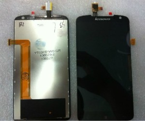 LCD-with-Touch-Screen-lenovo-s920