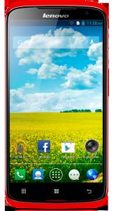 lenovo-smartphone-s820-front