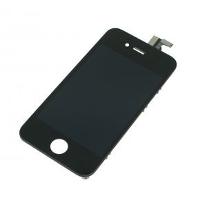 digitizer-iphone-4