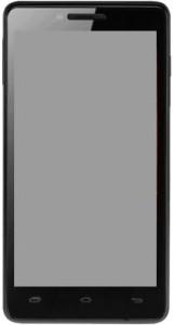 Prestigio PAP5500 LCD touch