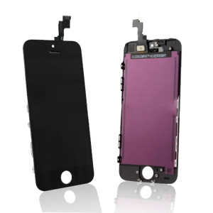 iphone-5S-Lcd-assembly-