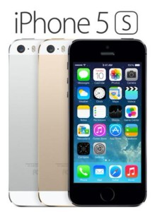 iphone 5srepair