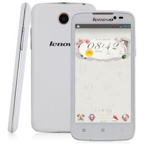 Ремонт Lenovo A516