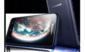 Ремонт Lenovo A526