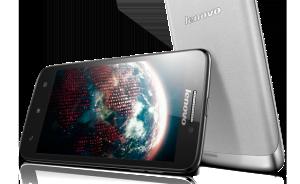 Ремонт Lenovo S650