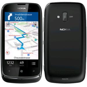 remont-Nokia-Lumia-610