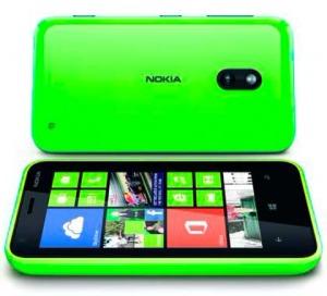 remont-Nokia-Lumia-620