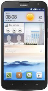 Ремонт Huawei G730