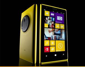 remont-nokia-Lumia-1020