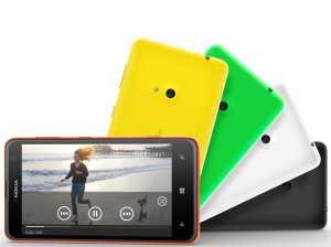 remont-nokia-Lumia-625