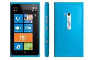 Ремонт Nokia Lumia 900