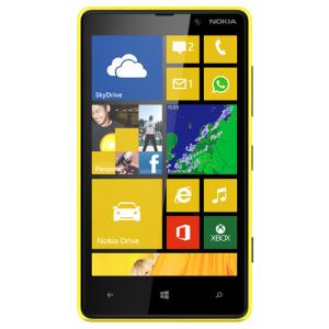 Ремонт Nokia Lumia 820 в Минске