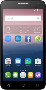 Ремонт Alcatel One Touch POP 3 в Минске