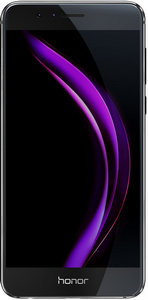 honor8norm