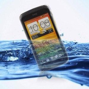 telefon-v-vode