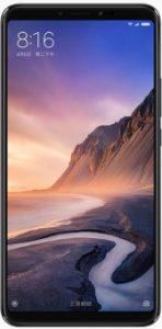 Ремонт Xiaomi Mi Max 3