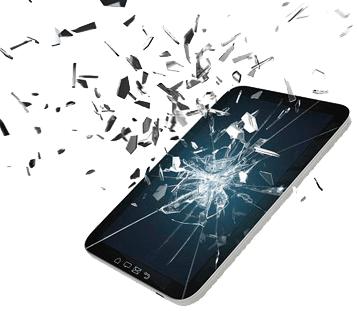 ремонт замена стекла экрана Xiaomi