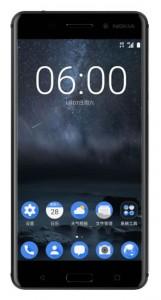 Ремонт Nokia 6
