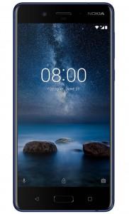 Ремонт Nokia 8