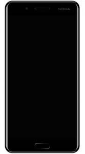 Ремонт Nokia 9